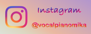 吉田美雅instagram